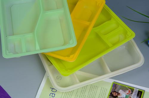 预计到2027年 全球生物塑料市场将增长至2150亿美元
