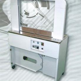 日本UCHIDA束带机SOFTBAND-600    UCHIDA束带机维修    UCHIDA束带机配件