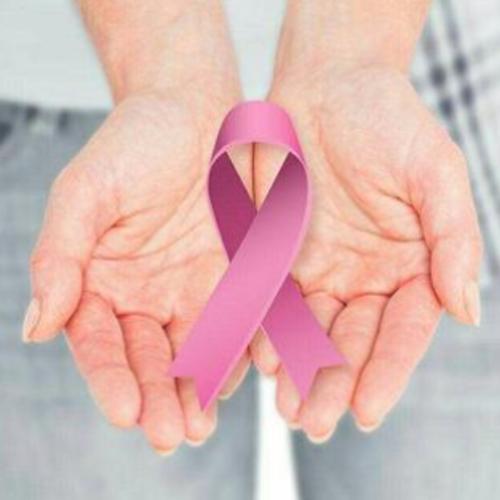 乳腺癌有哪些标志物?预后和复发,可以看这4种标志......