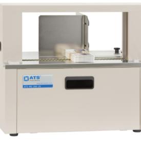 进口瑞士ATS束带机    ATS束带机ATS-MS380维修  ATS束带机ATS-MS380配件