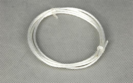 高温电线电缆