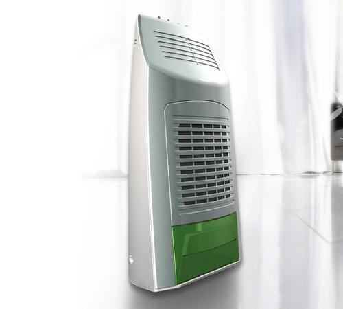 空氣濾清器