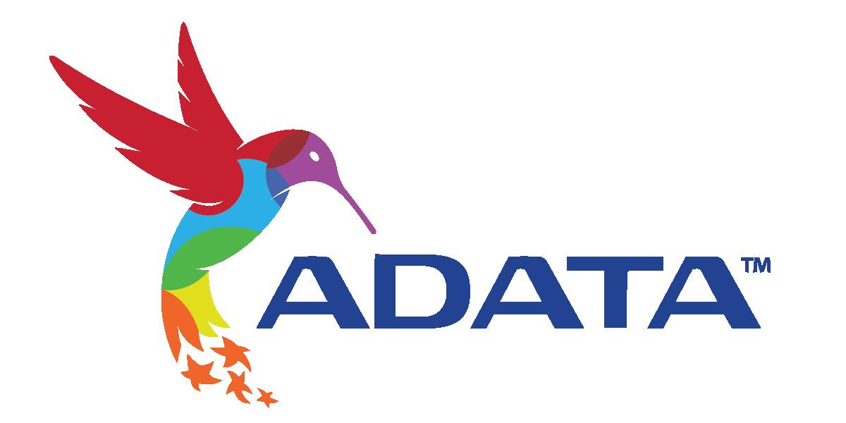 ADATA.png