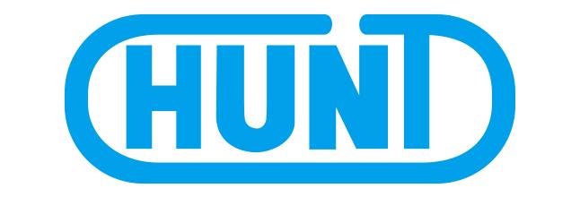 HUNT.png