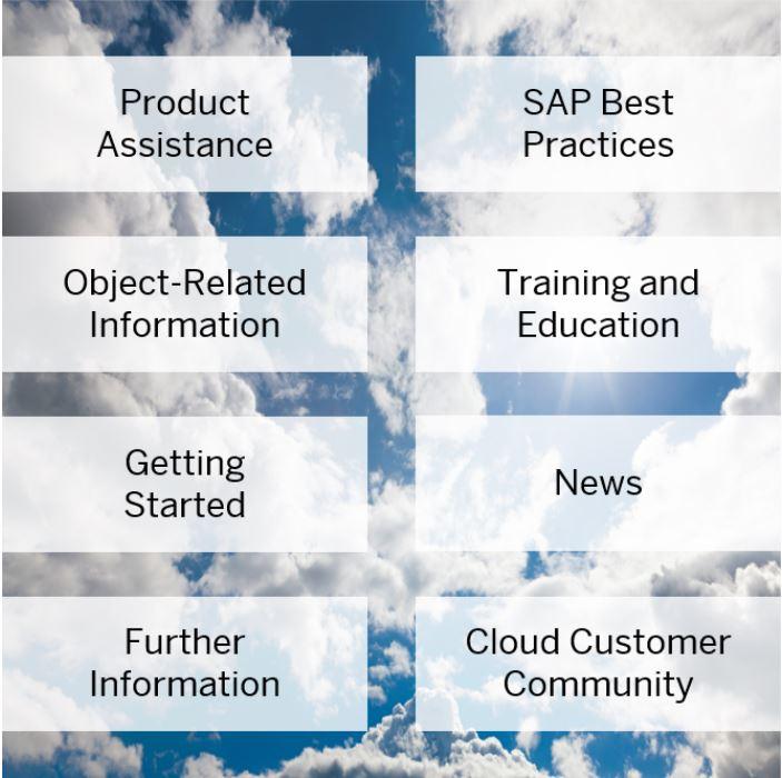 SAP数据迁移
