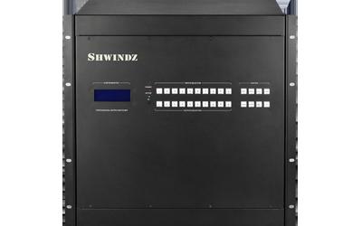 SW-SC500C系列拼接图像处理器
