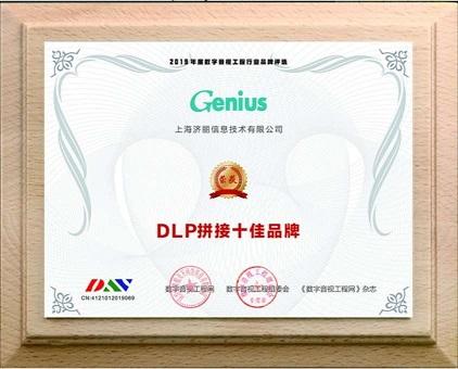 2019年 DLP拼接十佳品牌.jpg