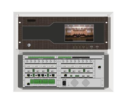 AV管理平台2.png