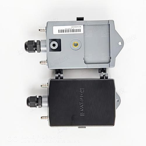压差传感器DPT0100U1-A