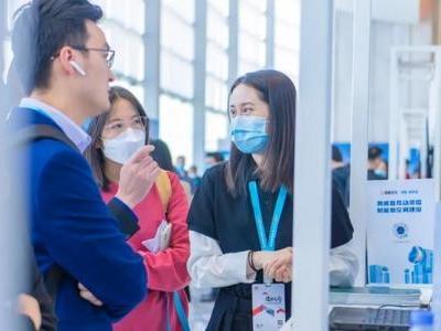 国新文化所属企业奥威亚携手华为共筑智慧教育新生态