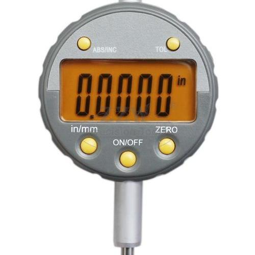 Electronic Digital Indicator ,High Accuracy
