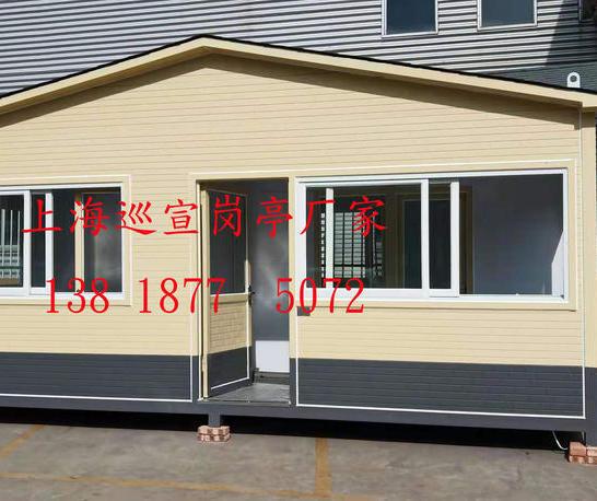 微信图片_20201210141035.jpg