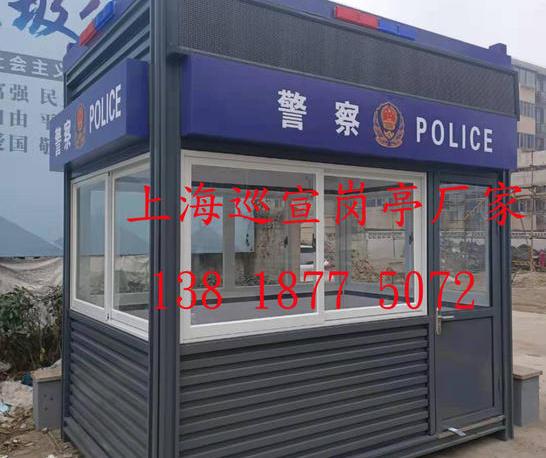 微信图片_20201211124500.jpg