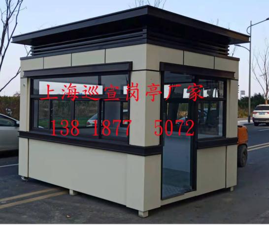 微信图片_20201214085155.png
