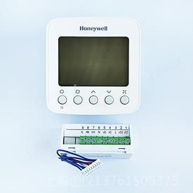 TF428系列数字温控器