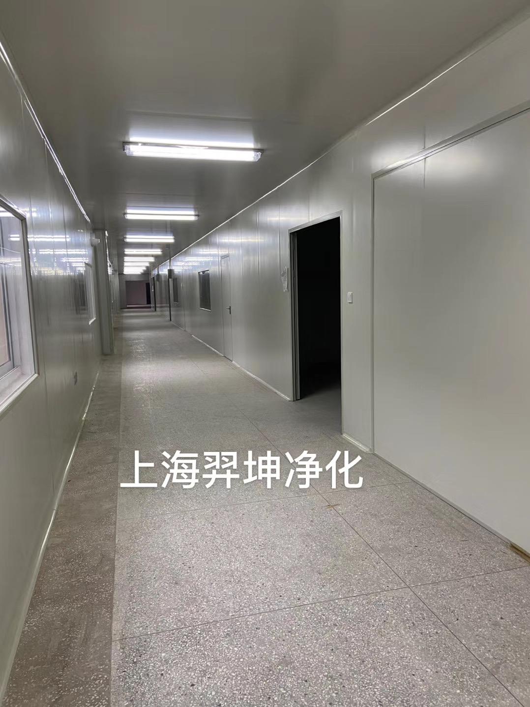 微信圖片_20201217102738.jpg