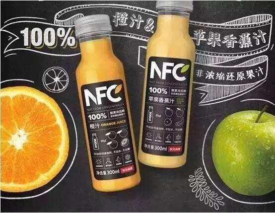 饮料行业内参丨8000亿市场规模的饮料,正在悄悄地改变……