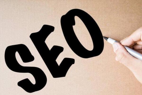 淘宝seo搜索优化如何优化?技巧有什么?