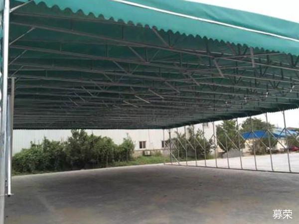 电动遮阳蓬,上海募荣智能遮阳技术有限公司