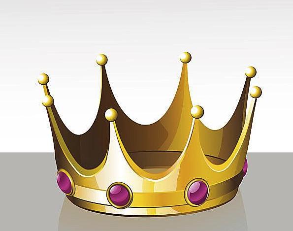 淘宝刷皇冠要多少钱?难吗?