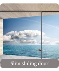 Good Design Exterior Folding Accordion Doors heavy-duty folding door