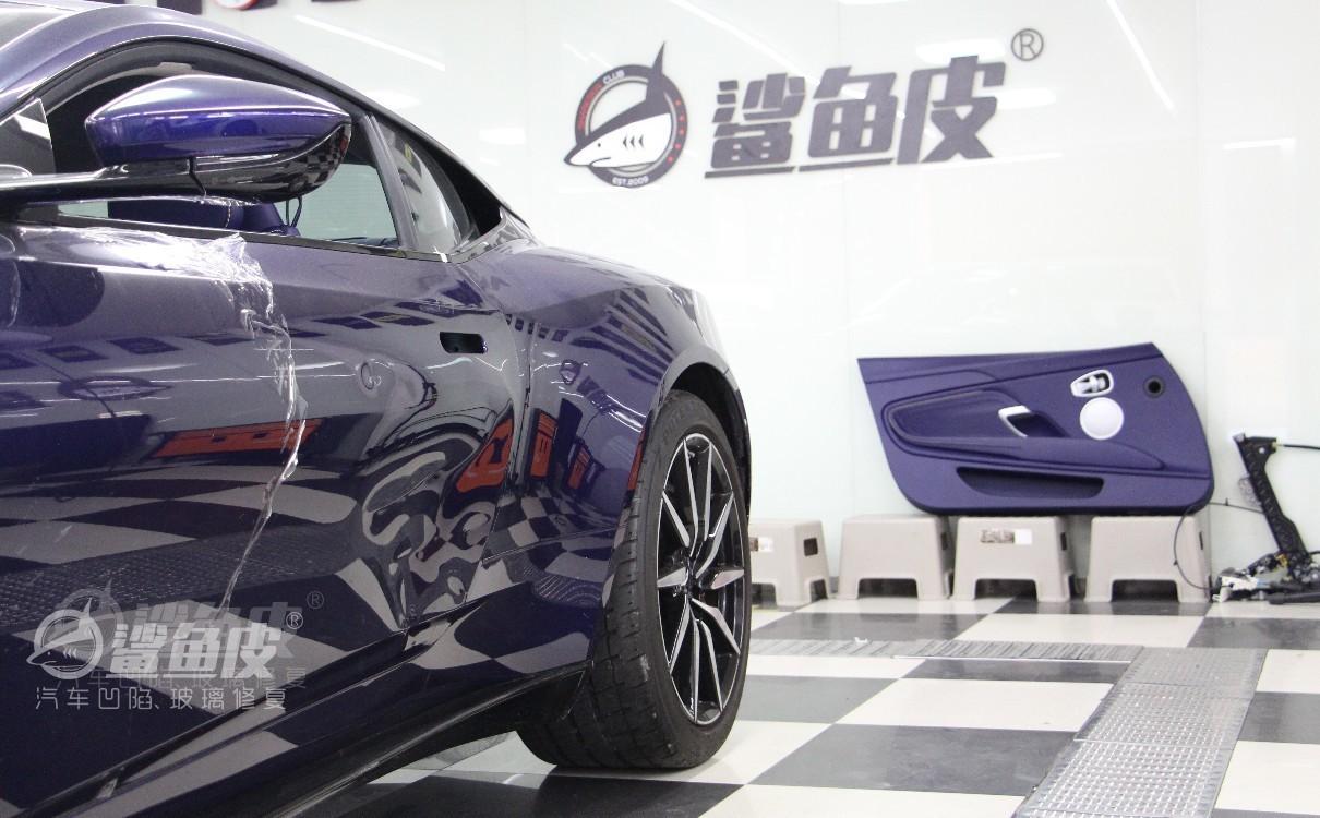 汽车轻量化趋势,未来是铝制汽车的天下,维修费会不会很贵?