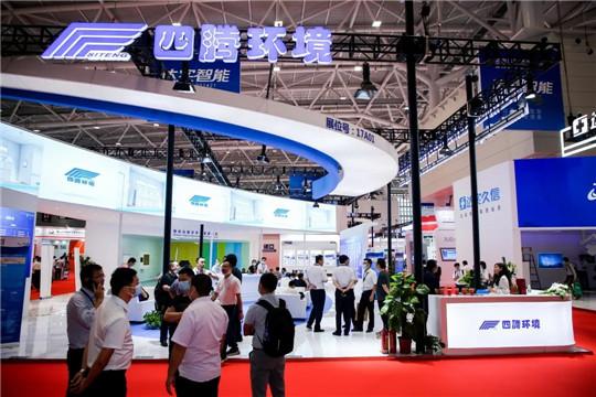 CHCC2021第二十二届全国(深圳)医院建设大会暨国际医院建设装备及管理展览会