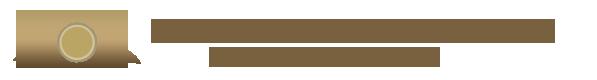 香港晶澜(国际)美容控股集团有限公司,上海晶澜生物?#38469;?#24320;发有限公司(港佰草澜)