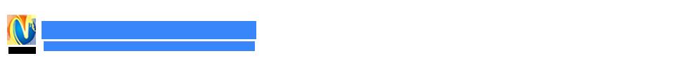 AG國際亞游官網|平臺登錄-【點擊進入】
