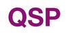 MBP/QSP