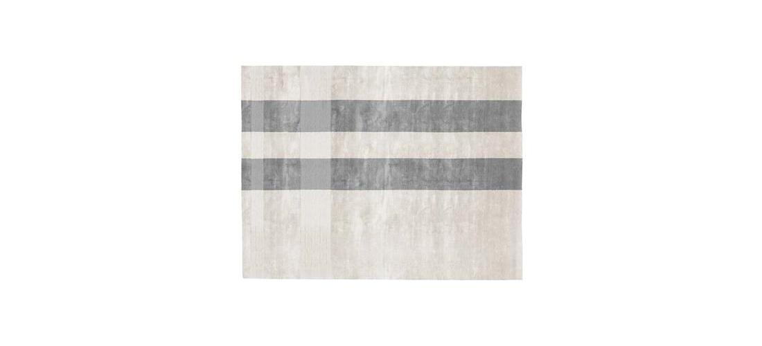 tartan (1).jpg