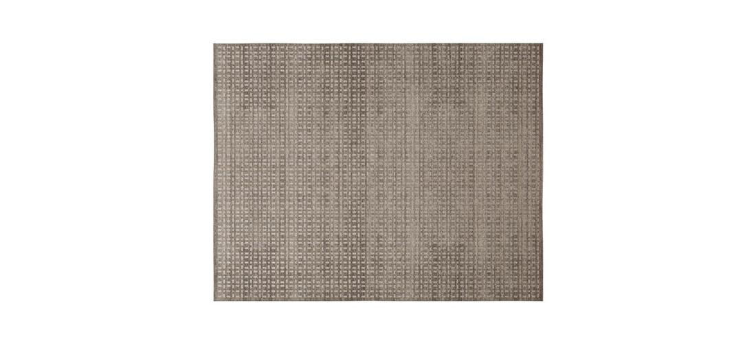 mosaic (2).jpg