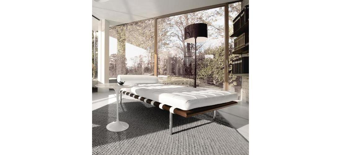 Barcelona® Couch (3).jpg