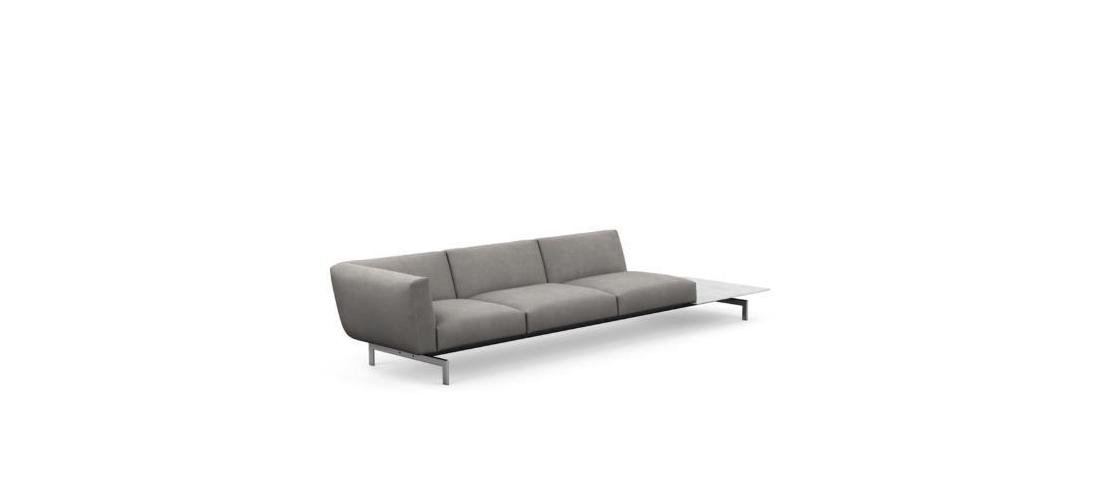 Avio Three Seat Sofa with Table.jpg