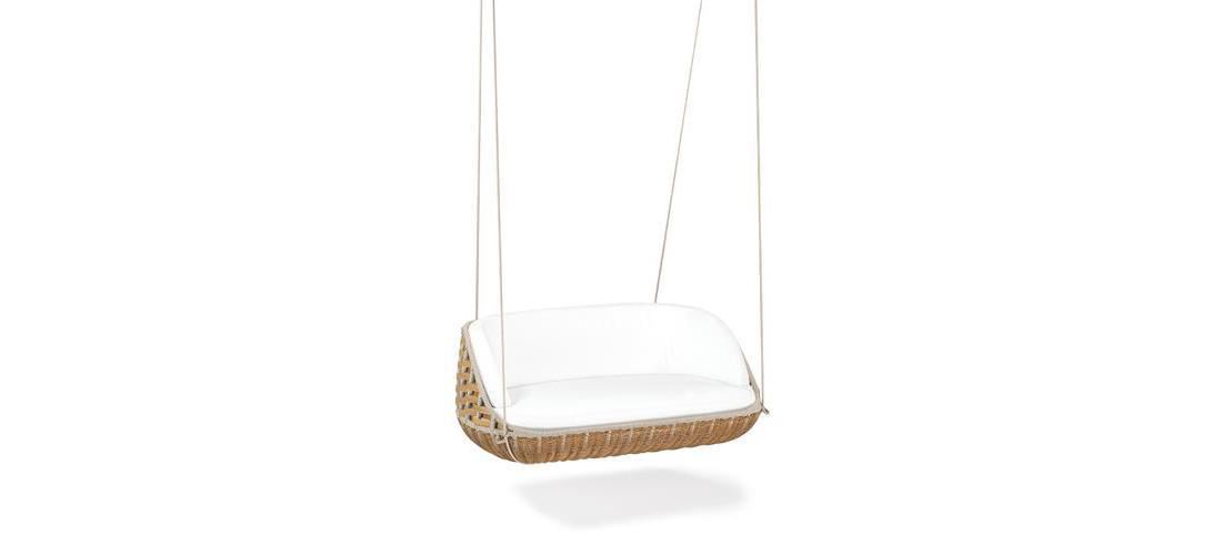 Swingrestl (1).jpg