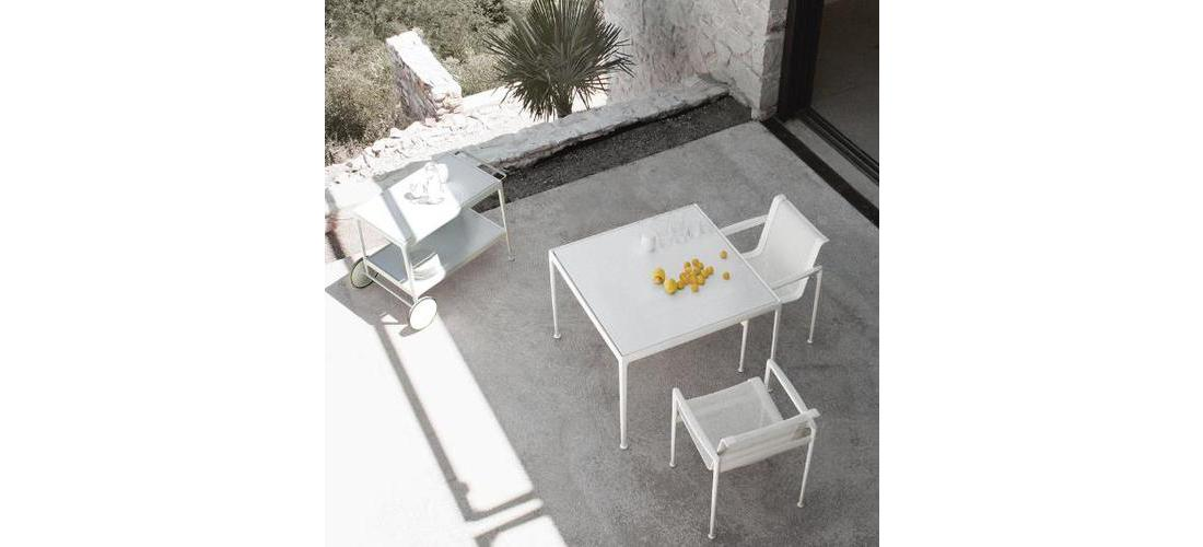 1966 Dining Table - 38 x 38 (2).jpg