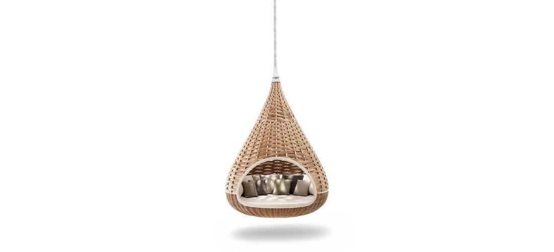 Nestrest 1.jpg