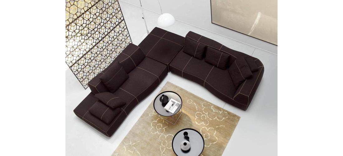 Bend-Sofa (6).jpg