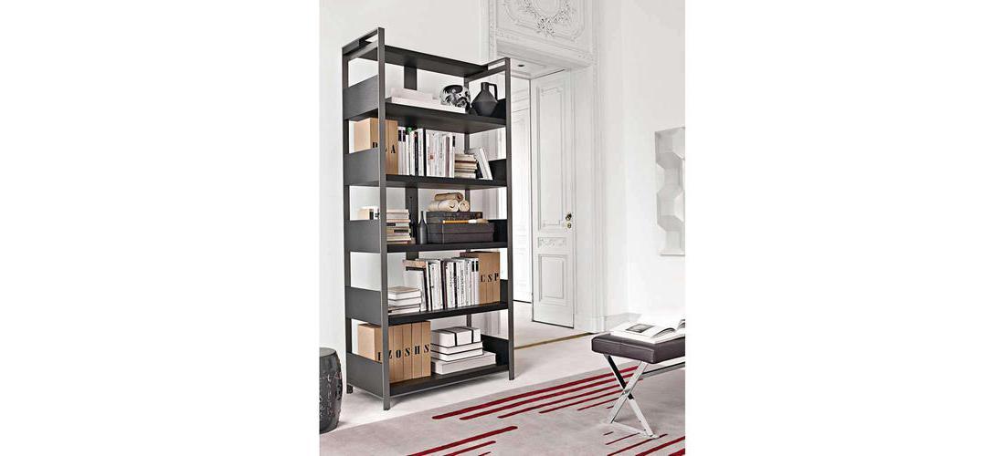 Eracle Bookcase  (2)方.jpg