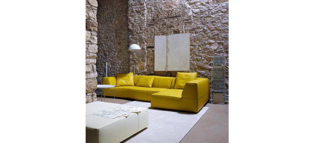 Bend-Sofa (5).jpg