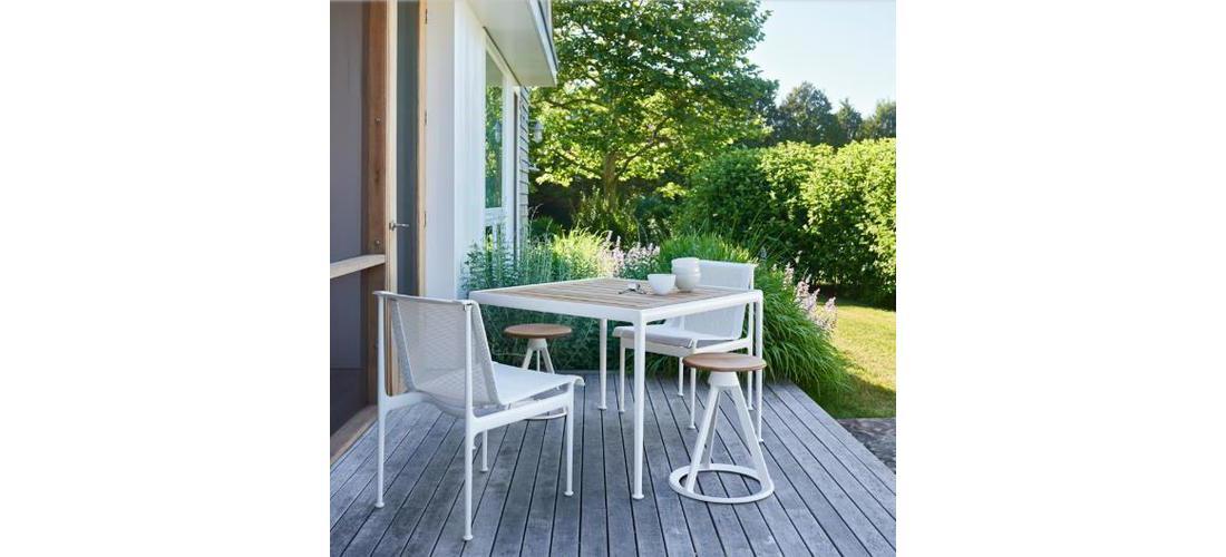 1966 Dining Armless Chair (2).jpg