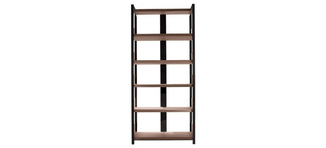 Eracle Bookcase  (1)方.jpg