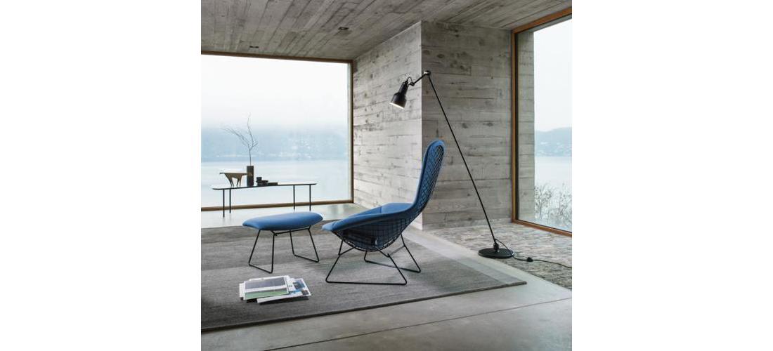 Bertoia Bird Chair (3).jpg