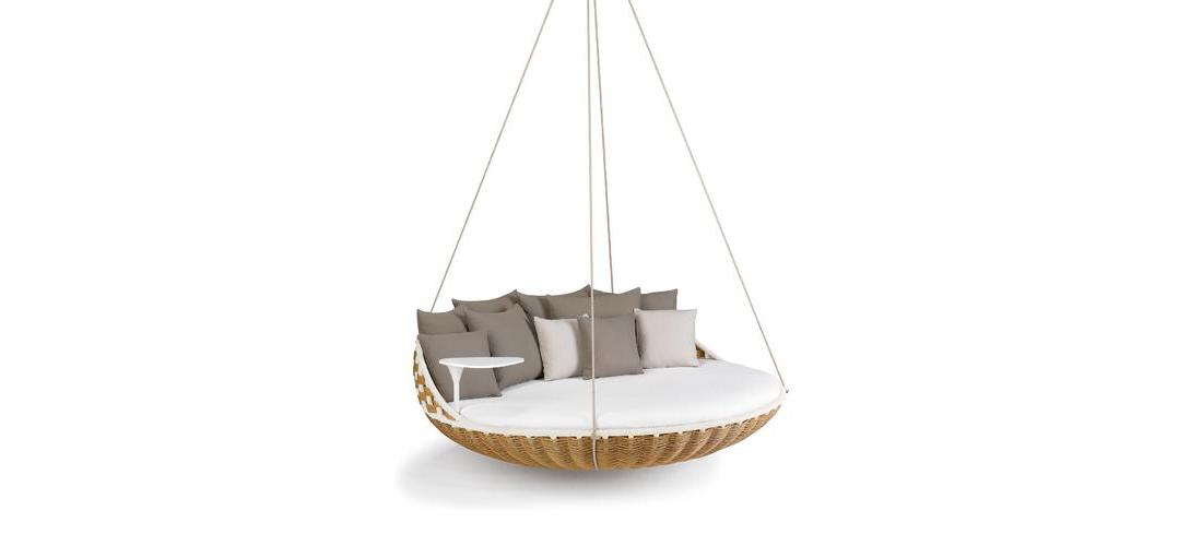 Swingrestl (5).jpg