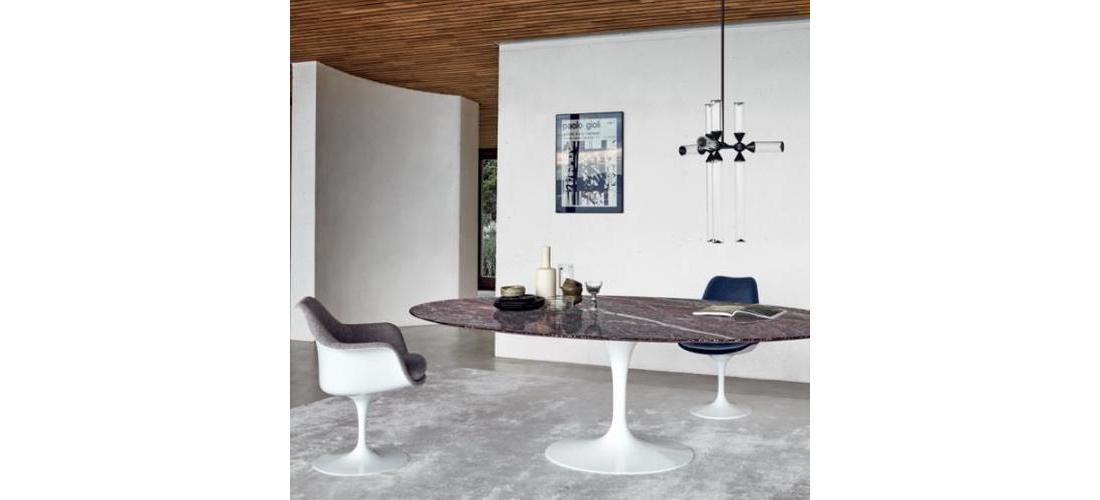 Tulip™ Arm Chair - Upholstered (2).jpg