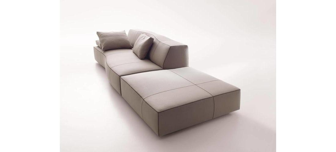 Bend-Sofa (10).jpg