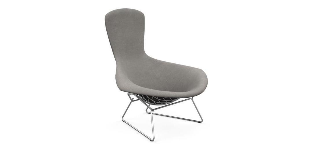 Bertoia Bird Chair (1).jpg