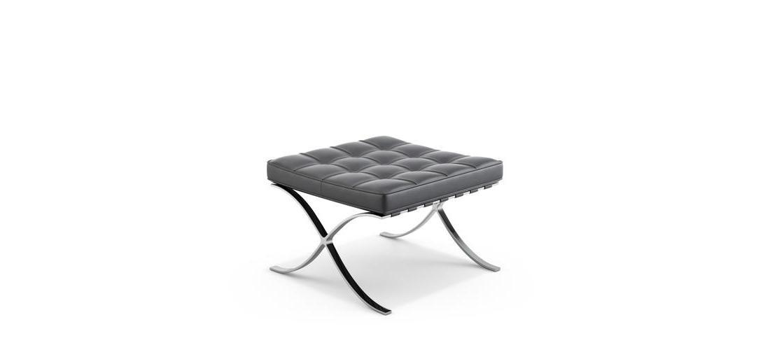 barcelona stool (1).jpg