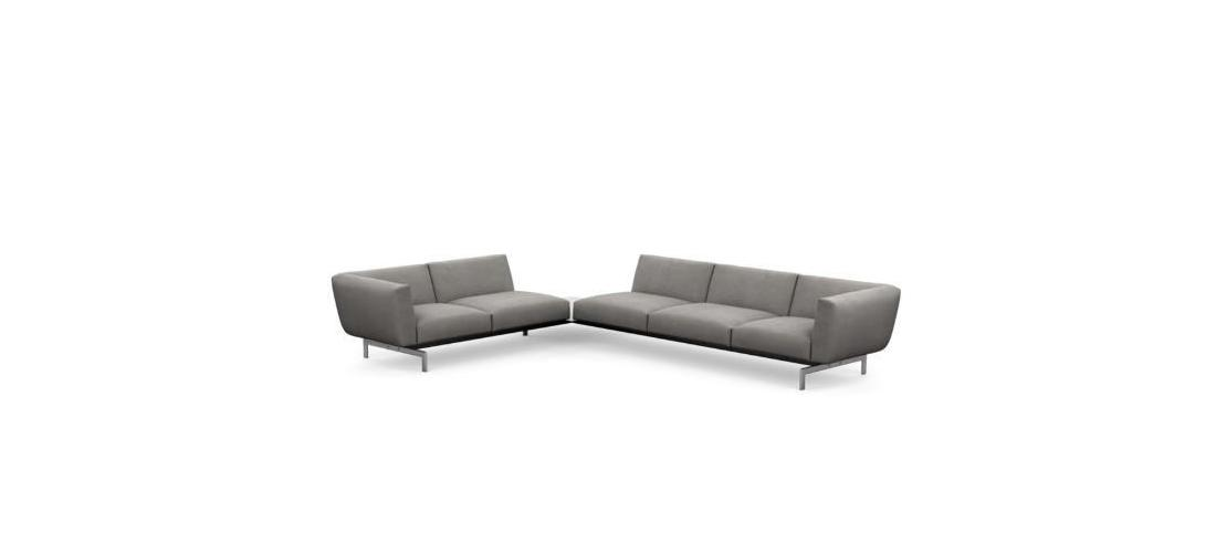 Avio Five Seat Sofa with Table.jpg