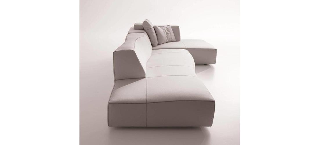 Bend-Sofa (11).jpg